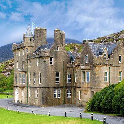 Amhuinnsuidhe-Castle-Harris-Western-Isles589